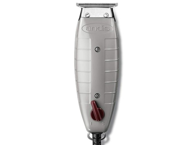 Andis 04710 Professional T-outliner